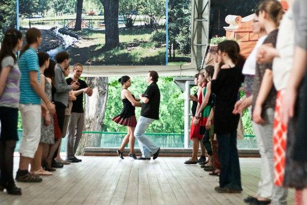Танцы Видео-уроки, мастер-классы и видео рецепты онлайн